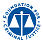 Foundation for criminal justice