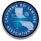 DUI Attorney Laguna Beach
